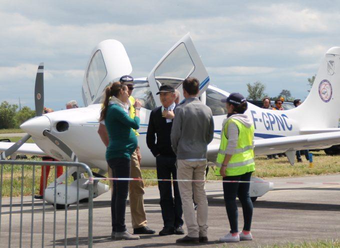 Air'Expo, le bilan