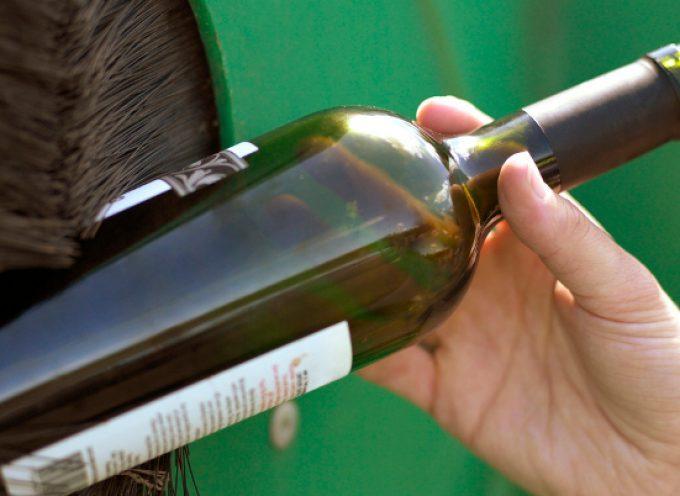 SIVOM : Jouer avec le recyclage du verre