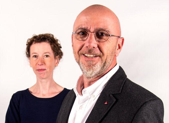Rencontre avec Christophe Bex, candidat de la France Insoumise dans la 7° circonscription.