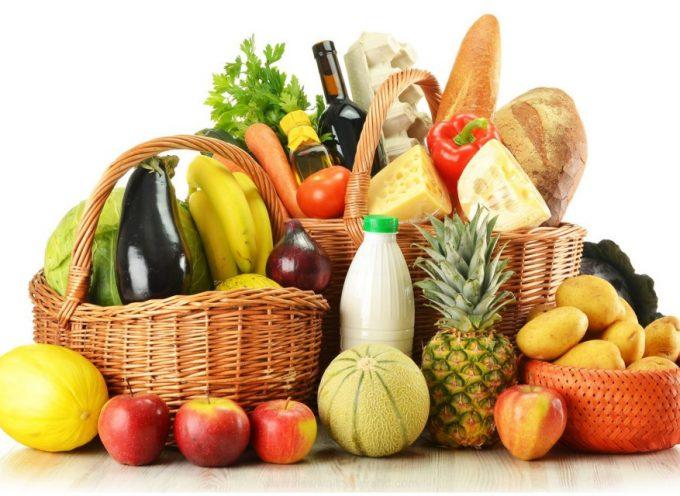 Saint Julien sur Garonne : Un nouveau marché de producteurs