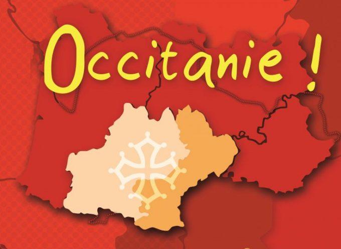 Nouvelles aides de la Région Occitanie pour le Muretain