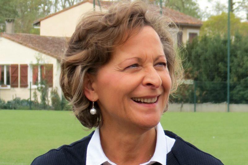 Marie Caroline Tempesta