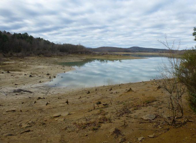 Vigilance renforcée sur l'évolution de la situation hydrologique sur le bassin Garonne-Ariège