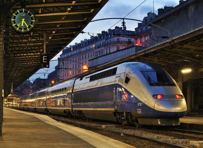 LGV – Décision du Tribunal Administratif de Bordeaux.