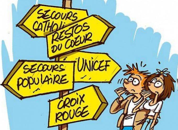 Forum du Service Civique en Haute-Garonne Jeudi 22 juin 2017 au CREPS de Toulouse