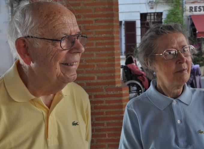 Occitanie : Il était une fois André Lagarde.