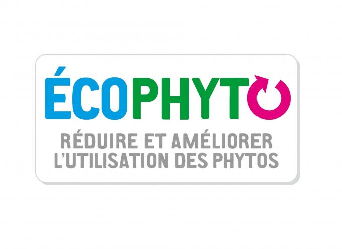 Lancement de l'Appel à Projets 2017 Ecophyto.