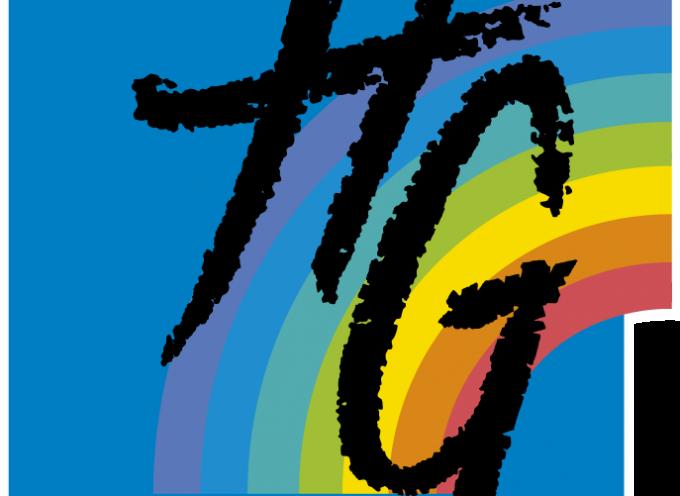 Haute-Garonne : un dialogue citoyen pour la société d'après.