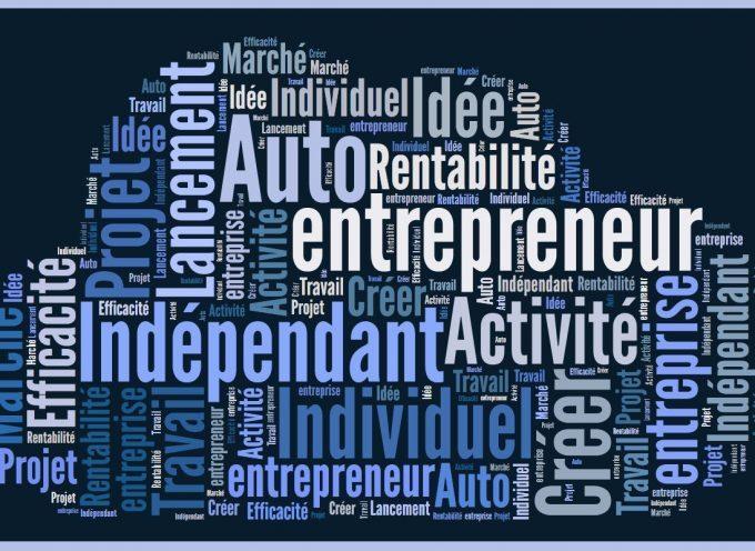 Loi anti-fraude : Ce qui change pour les auto-entrepreneurs.