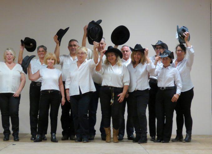 « Farwest  Spirit Dancers ».