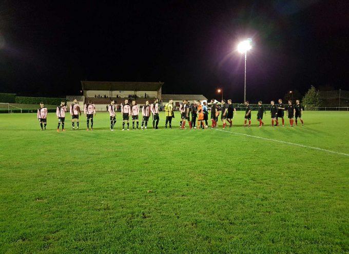 USR Football Rieux Volvestre : Les résultats des week-end.
