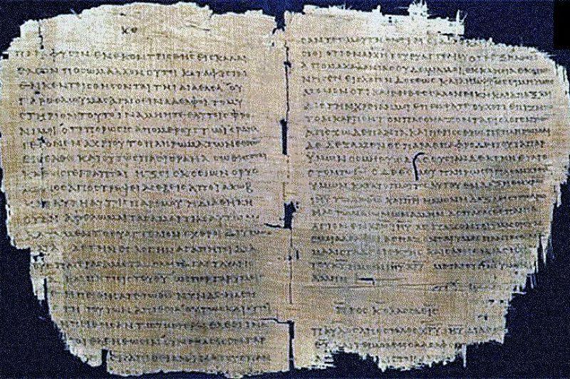 Comment traduire la Bible, fidélité ou interprétation ?