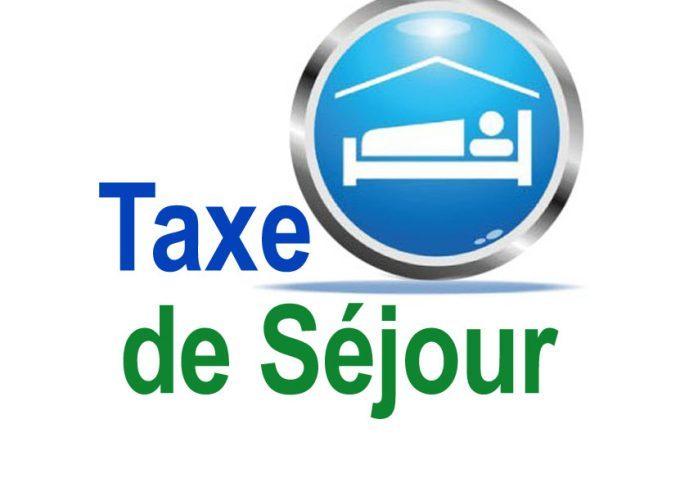 La 5C : Une taxe de séjour pour financer les projets touristiques.