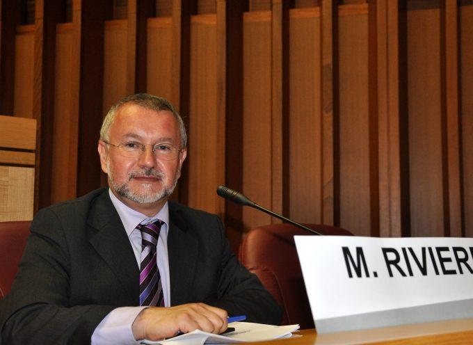 Elections annulées : Recours de Jean Luc Rivière