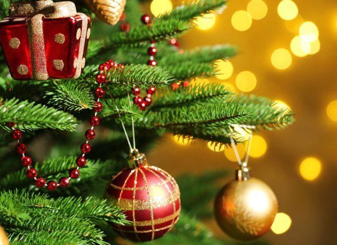 Un Noël solidaire à Carbonne.