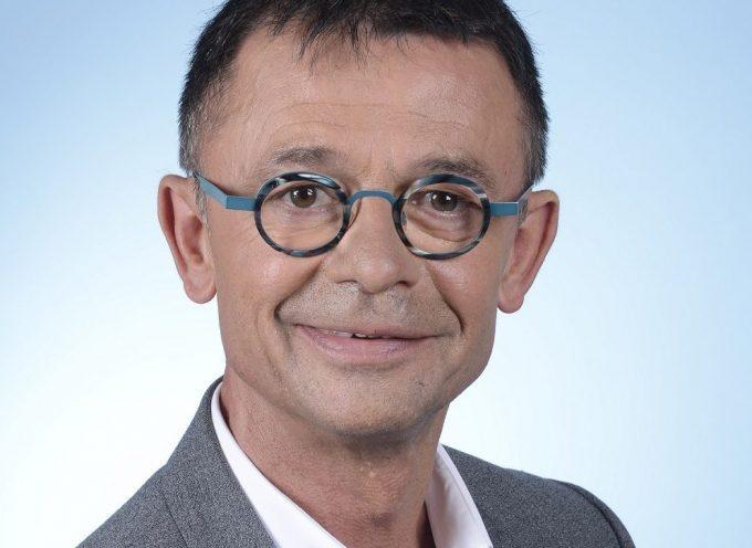 Elections annulées : Réaction de Joël Aviragnet