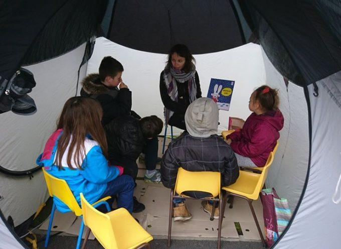 Médiathèque : bientôt la «Nuit de la lecture»