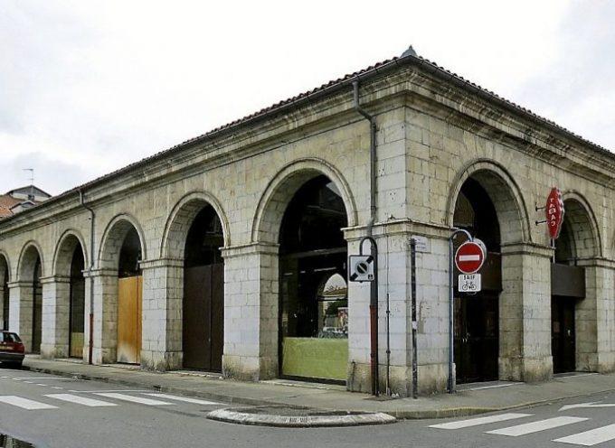 """Saint-Gaudens : Les commerçants de la Halle Gourmande organisent """"Les ARTISAN'Halle"""""""