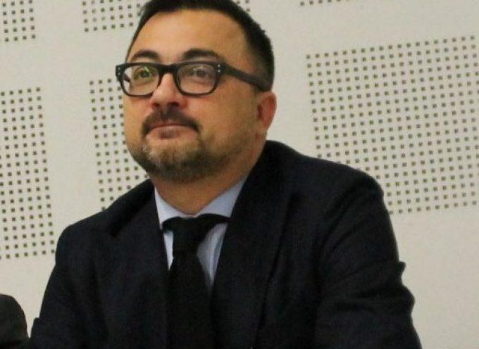 Le Conseil Communautaire du Muretain met en place la GEMAPI