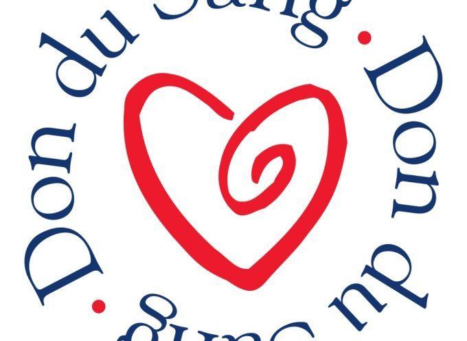 Don du sang en Comminges : appel aux bénévoles