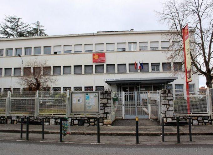 Tensions et perturbations au Lycée Casteret de Saint-Gaudens