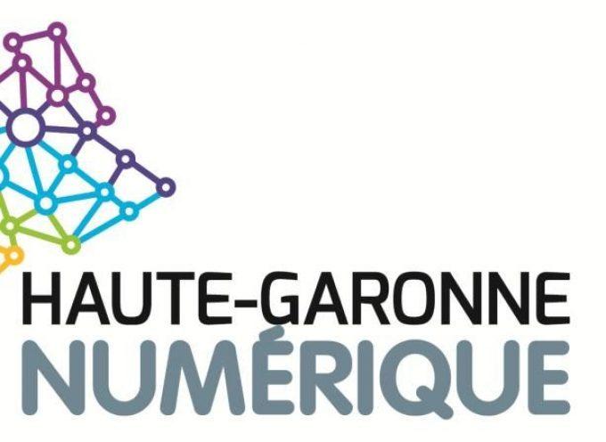 Déploiement du Haut-Débit : Deux nouvelles stations 4G fixe à Cazères et Martres-Tolosane