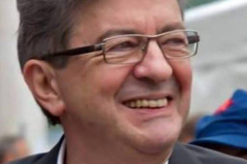 Jean-Luc-Mélenchon