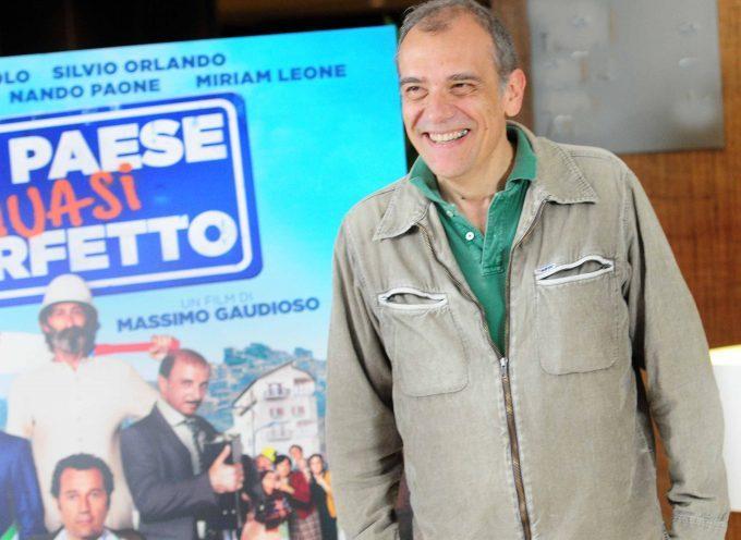 Premier festival de la comédie italienne à Muret