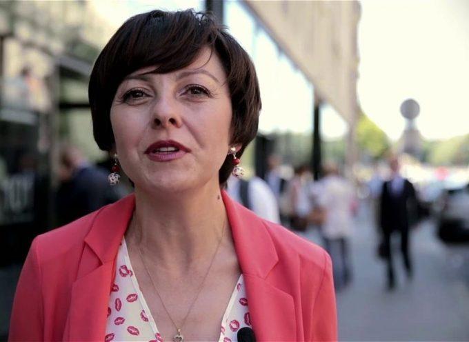 Carole Delga se félicite de l'adhésion de 150 Maires
