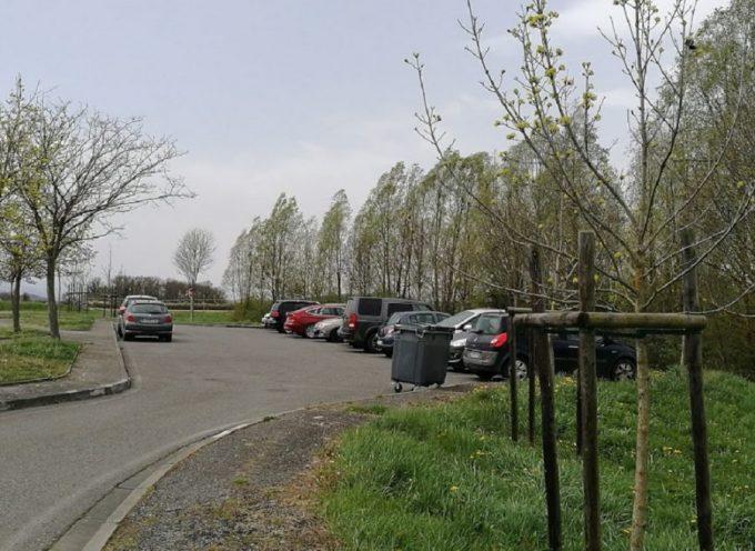 Le Département s'engage pour le développement du covoiturage en Haute-Garonne