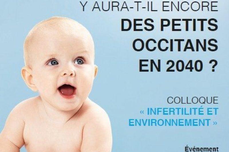 Y aura-t-il des Occitans en 2040 ?