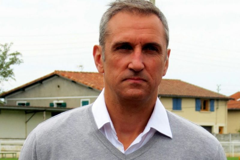 Paul-Marie Blanc