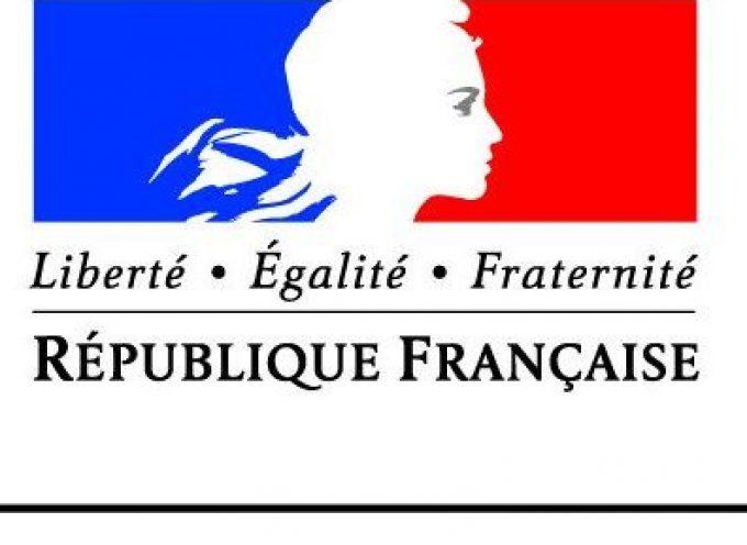Circulation perturbée à Toulouse le 22 mai pour cause de manifestation