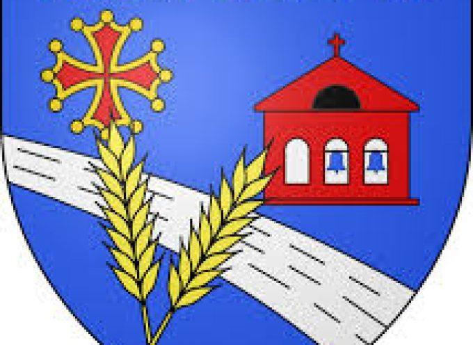 La mairie de Saubens recrute