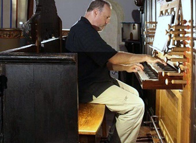 Rieux : Les orgues de la cathédrale vont retentir !