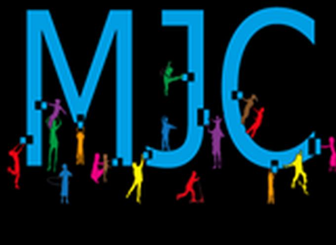 MJC de Carbonne : Procédures d'inscription pour l'accueil de loisirs