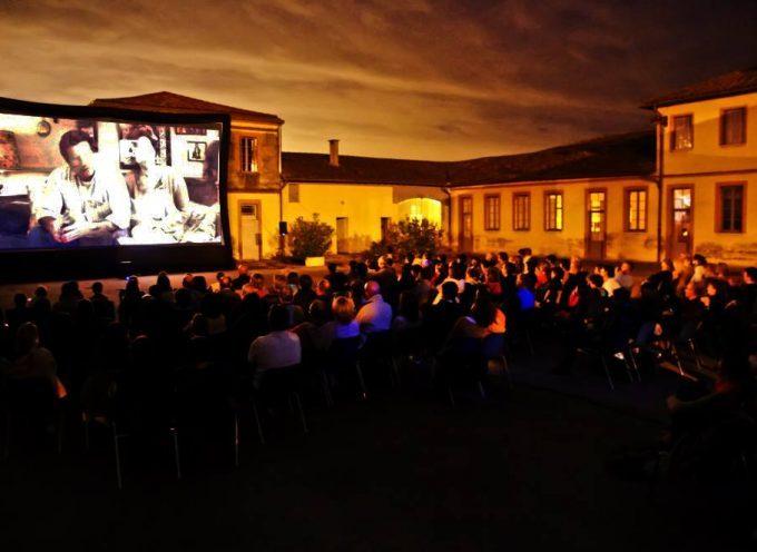 Cinéfol 31 organise un festival de cinéma en plein air