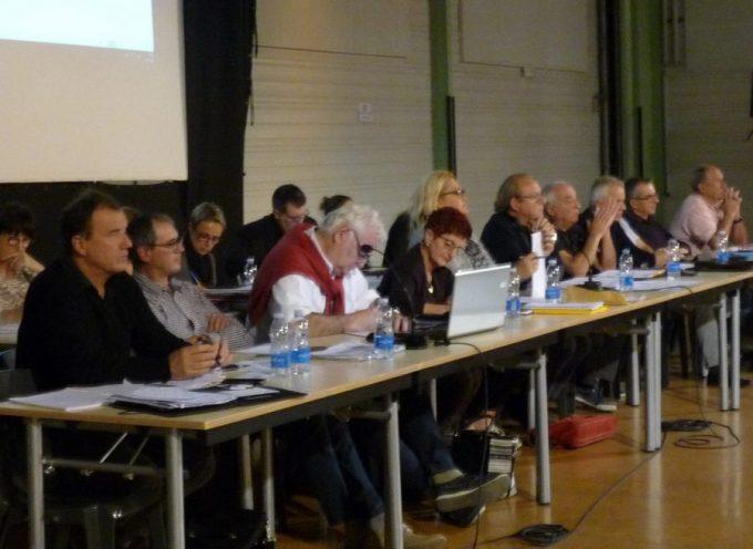 La communauté de communes Cœur et Coteaux du Comminges prend la compétence petite enfance, enfance et jeunesse
