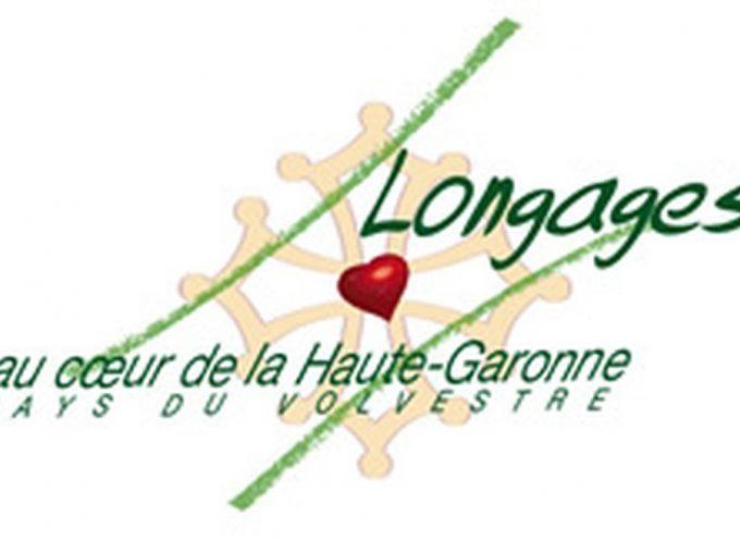 Fête de Longages