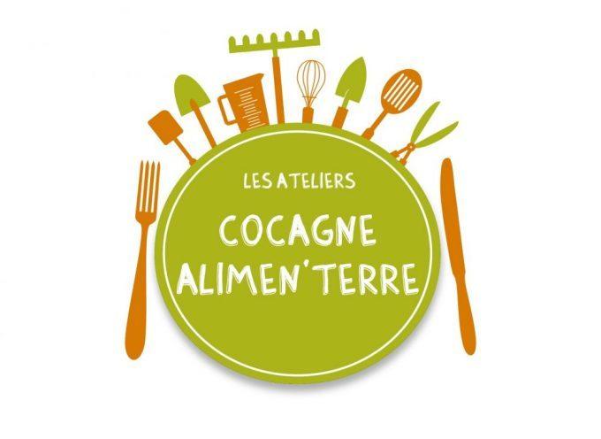 Cocagne Alimen'Terre : Ateliers cuisine et jardinage à Saint-Gaudens