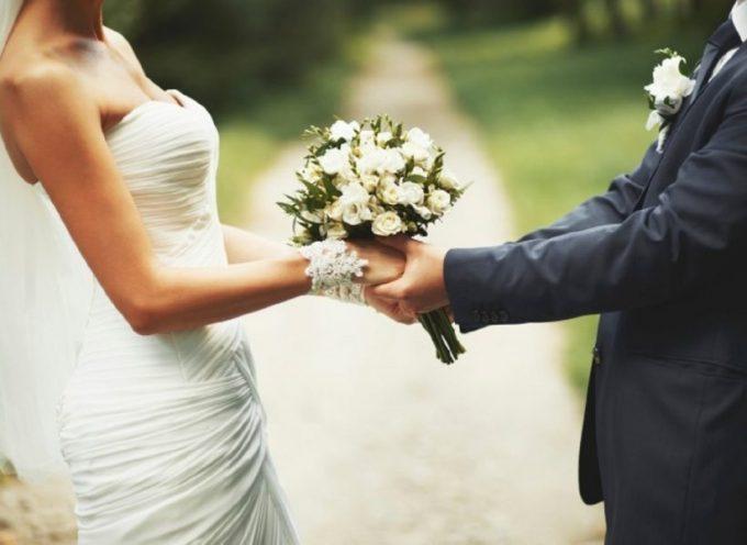 Le salon du mariage à Saint-Gaudens