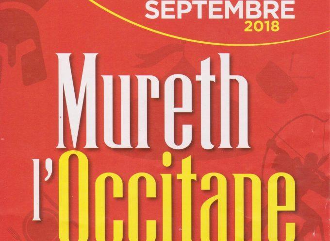 Le mois occitan démarre samedi 8