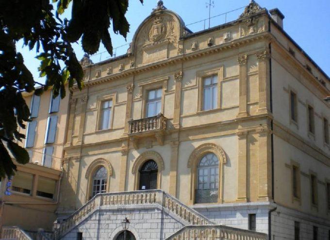 Ouverture du musée Arts et Figures des Pyrénées