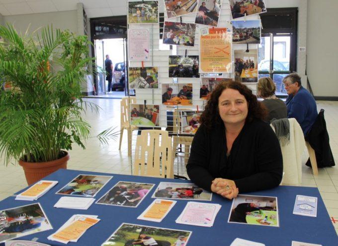 Saint-Gaudens : Journée des aidants et des séniors organisée par le SICASMIR