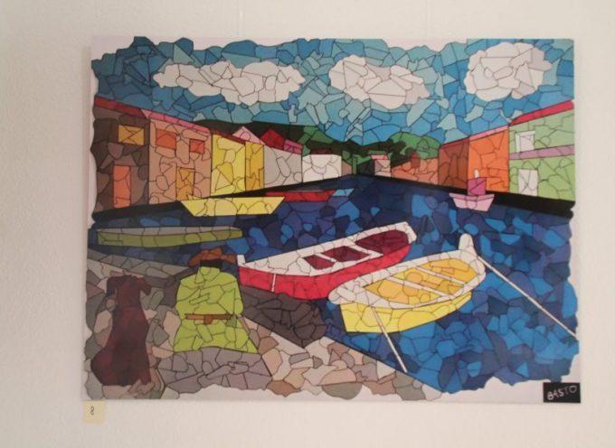 Muret : « La Ruée vers l'Art » accueille de nouveaux artistes