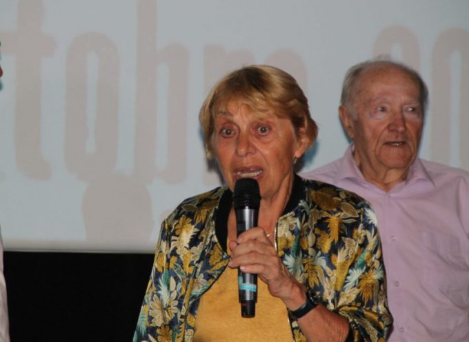 Les 30 ans de l'association « Vivre le Cinéma à Muret »