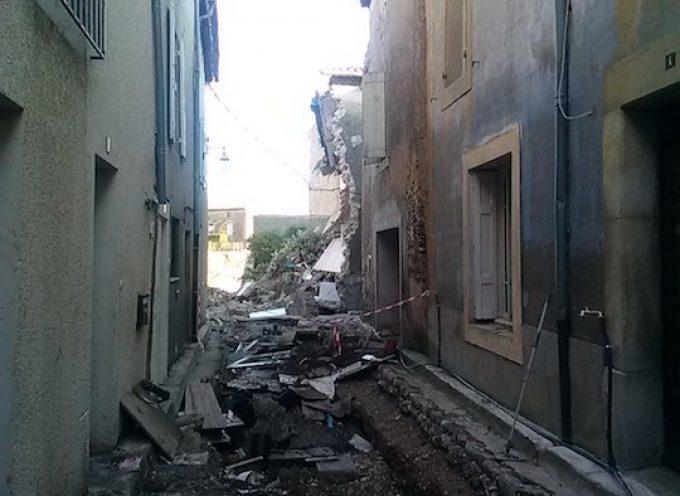 Montesquieu : Une aide pour les sinistrés de l'Aude