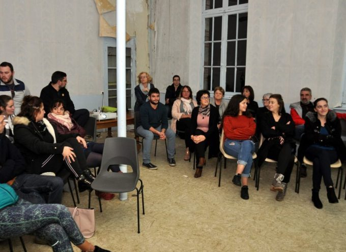 Danseurs, musiciens : on recrute chez les Troubadours du Mont-Royal