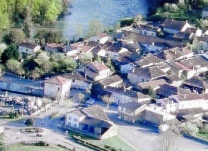 Association St Julien de France-St Julien sur Garonne