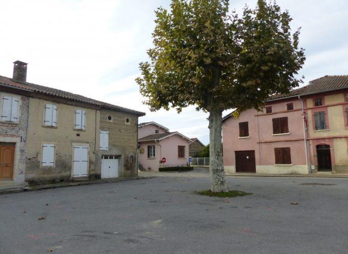 Saint Julien sur Garonne : Enquête publique du plan local d'urbanisme